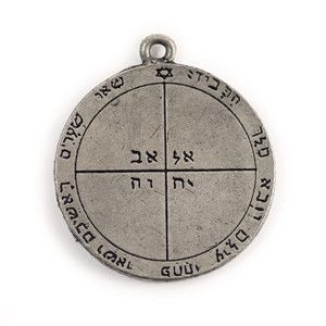 talisman-bonheur-et-reussite