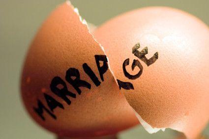 contre-divorce-et-séparattion