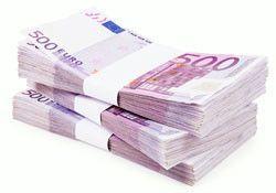 L'argent du DJINN
