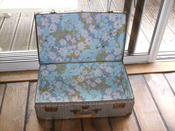 valise-qui-rend-invisible-son-contenu