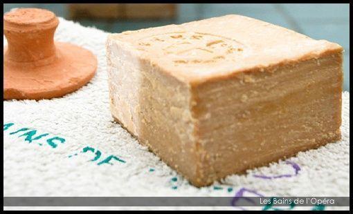 Image du Blog sakpata.centerblog.net